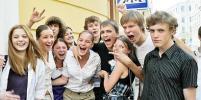 Табаков открыл школу для актеров