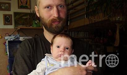 дети и внуки достоевского фото