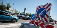 Собянин обещает ремонтировать дороги в Москве чаще, чем в других городах