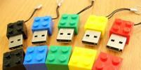 Lego- это вам не просто игрушки