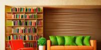 Как выбрать цветовую гамму интерьера вашей квартиры