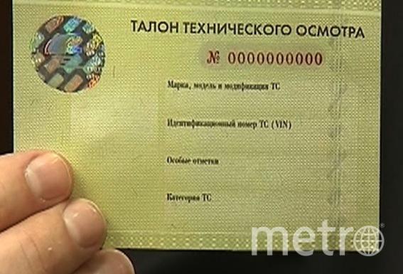 1tv.ru.