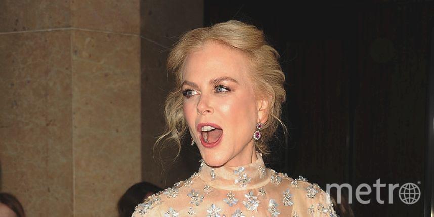 Гильдия продюсеров США назвала «Ла-Ла Лэнд» лучшим фильмом года