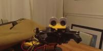 Создали робот, который умеет обходить защиту