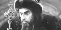 В Москве пройдут спецпоказы фильмов Эйзенштейна, Тарковского, Ромма