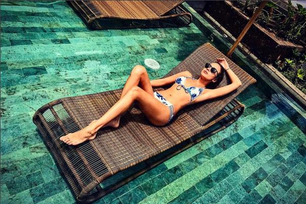 . instagram.com/aglayatarasova.