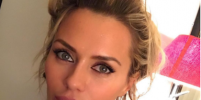 Виктория Боня прокомментировала слухи о расставании с женихом-миллионером