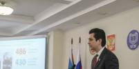 В 2017 году на экологию Татарстана выделят 322,5 млн рублей