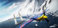 Казань примет чемпионат по аэроакробатике Red Bull Air Race уже этим летом