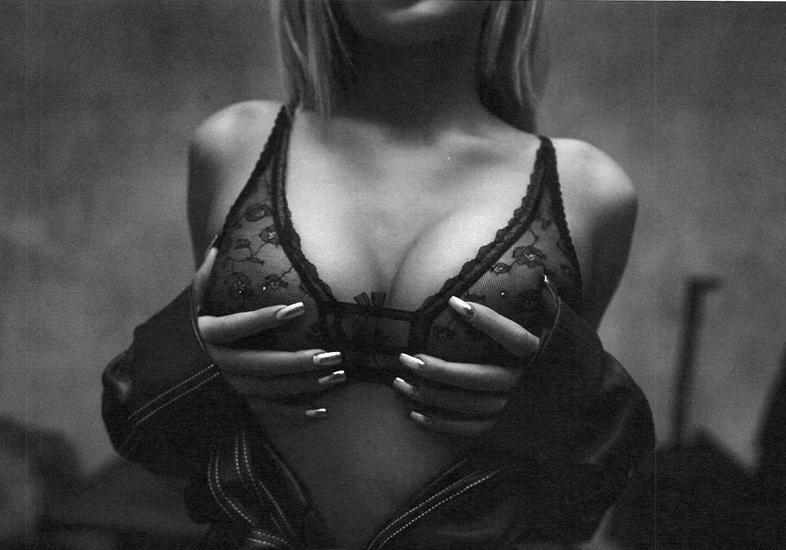 Кайли Дженнер. Фото Скриншот instagram.com.