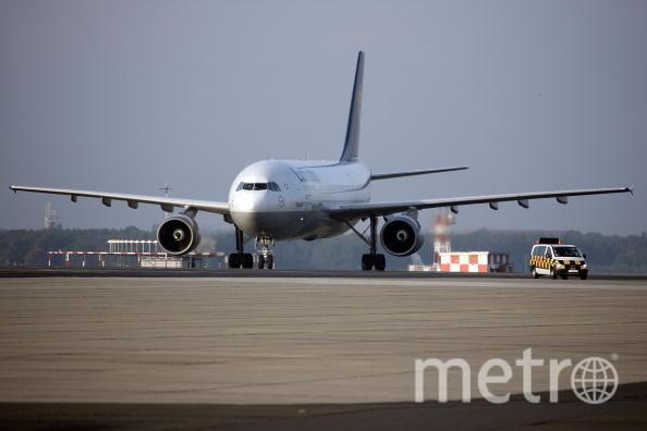 Самолёты в Египет из городов России могут полететь уже в ближайшие недели. Фото Getty
