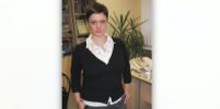 Анна Сирота: Уроки патриотизма