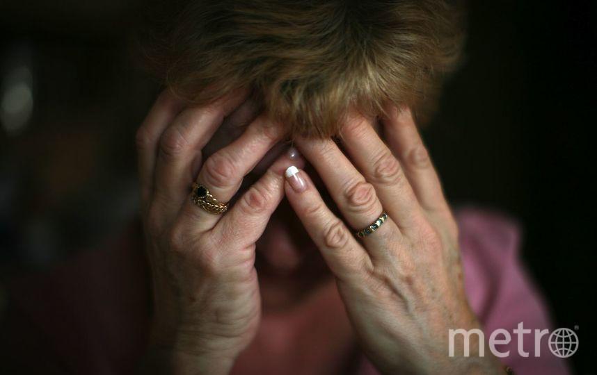 Эксперт: Пенсионный возраст могут повысить после 2018 года. Фото Getty