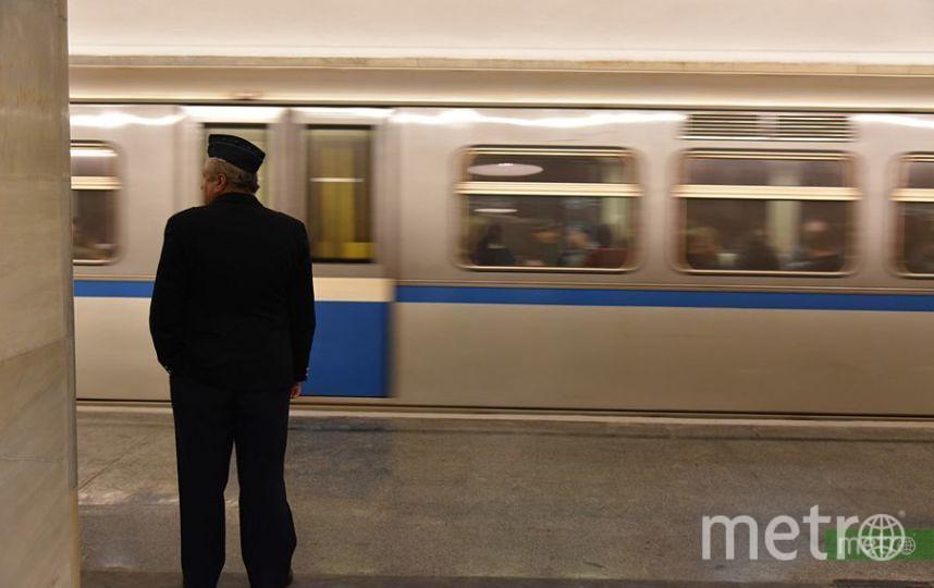"""Первая творческая встреча в рамках проекта состоится уже в эту пятницу, 3 февраля, в 17:00. Фото """"Metro"""""""