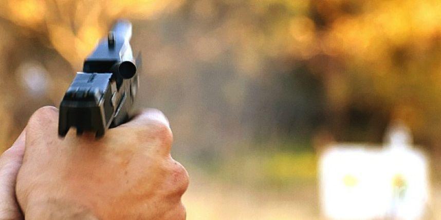 Убившего белку отпрыска судьи оправдали вПетербурге
