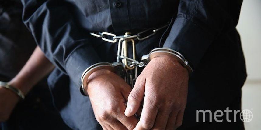 ВУльяновске суд вынес вердикт поделу оканнибализме