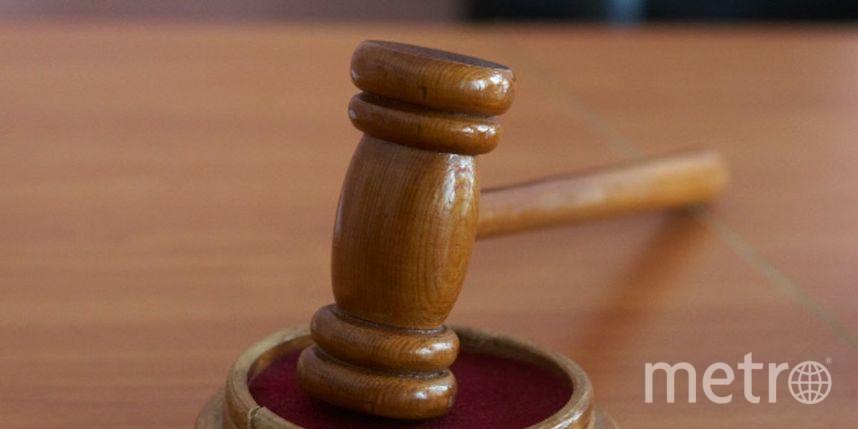 Ульяновский каннибал, пожаривший собутыльника, получил 12,5 лет тюрьмы