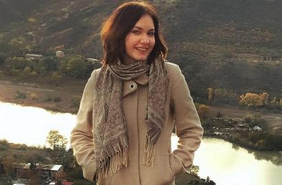 Наталья Меламед. Фото скриншот с официального сайта СК РФ по Москве