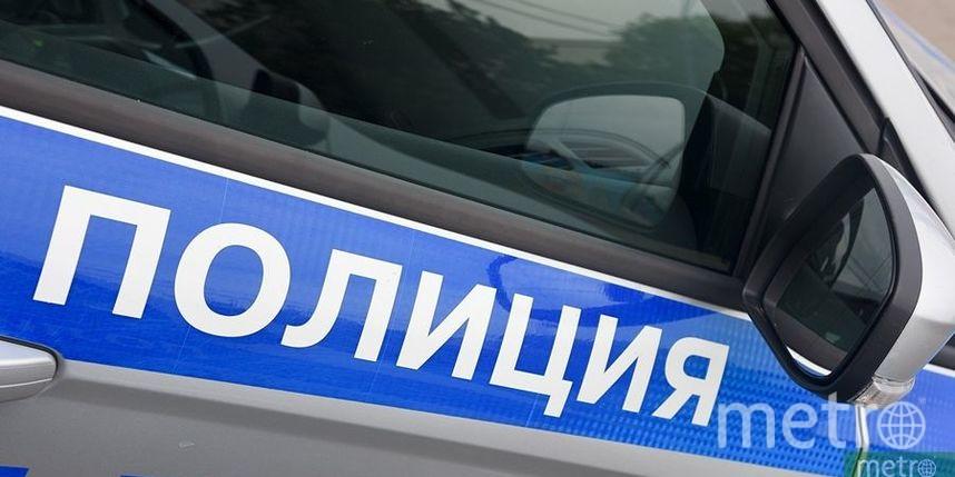 В столице России осудили 2-х коммунальщиков, похитивших дворников «ввоспитательных целях»