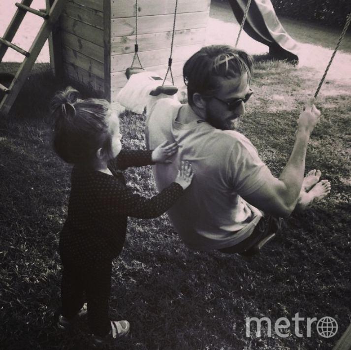 Пользователи Сети переживают за отношения Виктории Бони. Фото Скриншот/Instagram: victoriabonya, Getty