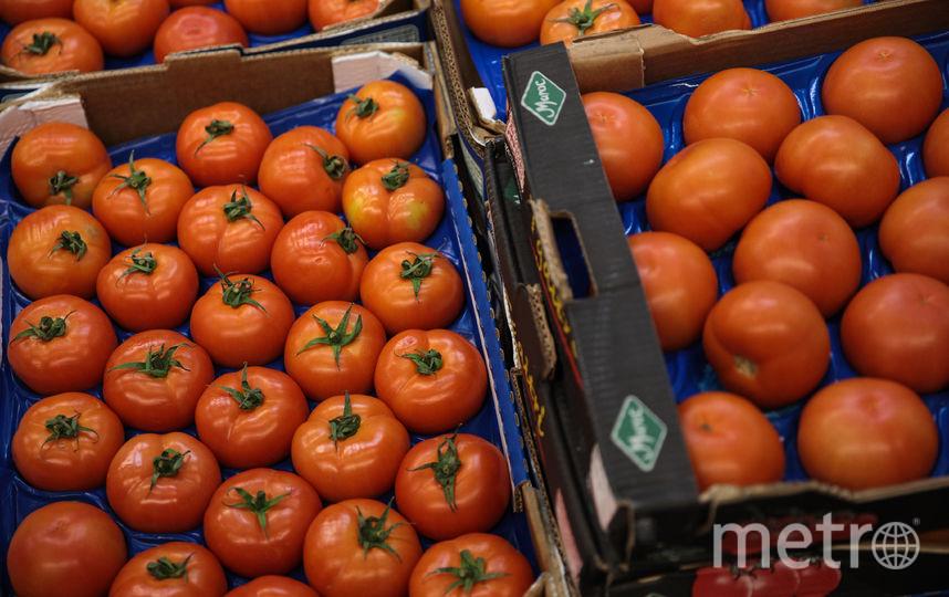 Баллы можно будет тратить на продукты. Фото Getty