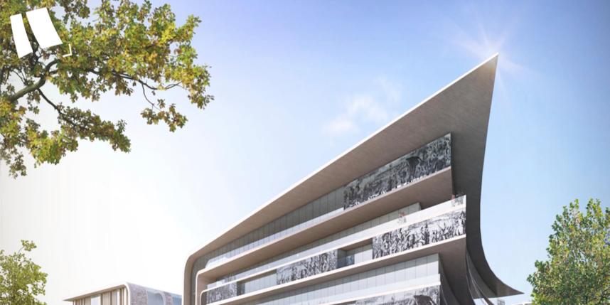 Филиал Исторического музея появится в новейшей столицеРФ