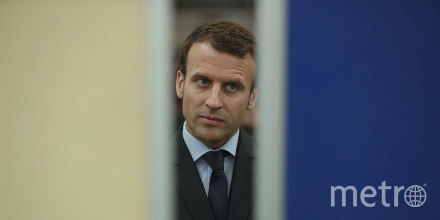 ЛеПен одержит победу впервом туре выборов,— ИССЛЕДОВАНИЕ