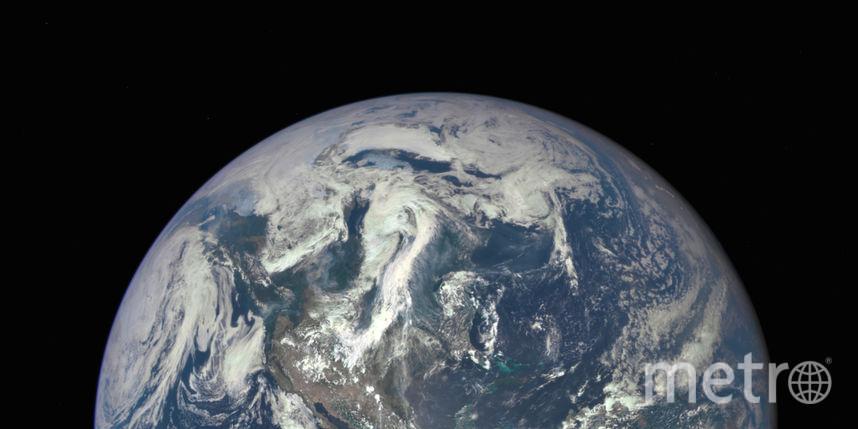 Кислородная трагедия произошла насто млн. лет позже— Ученые