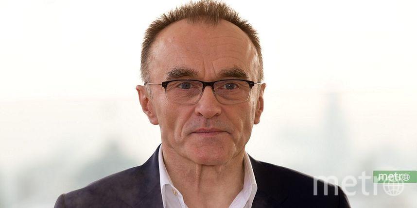 Кинорежиссер «Наигле» назвал Андрея Тарковского Творцом кинематографистов