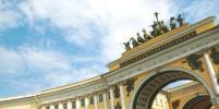Сколько может стоить Петербургу Олимпиада-2028