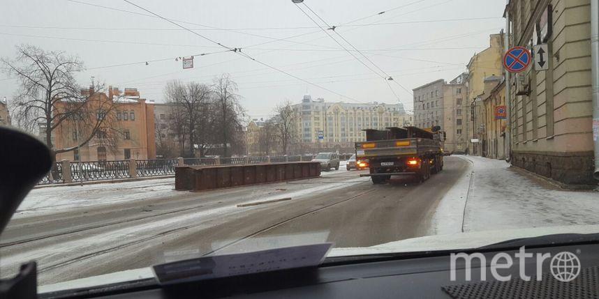 Расписание автобусов Москва Ростов на Дону от 800 руб