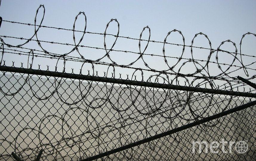 Санитар больницы, изнасиловавший падчерицу, получит 14 лет тюрьмы. Фото Getty