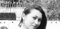 Регина Утяшева (Лутс): Как должен поступить Али
