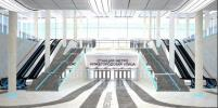 Новая станция метро сделает комфортнее  жизнь жителей новостроек