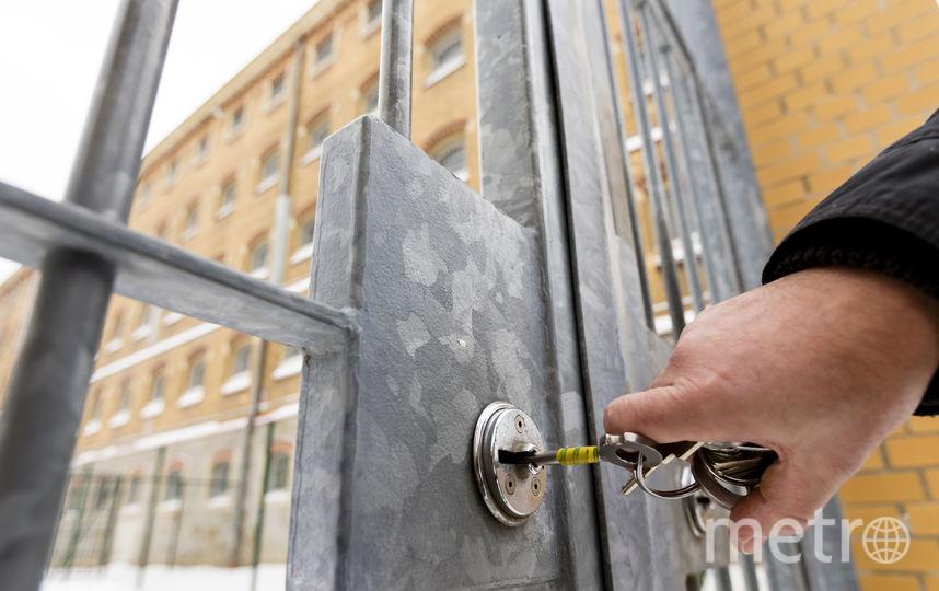 В Петербурге задержаны мошенники, обокравшие пенсионеров на 800 тысяч рублей. Фото Getty