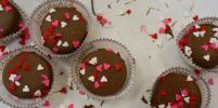 На День святого Валентина россияне подарят 12 тыс. тонн конфет