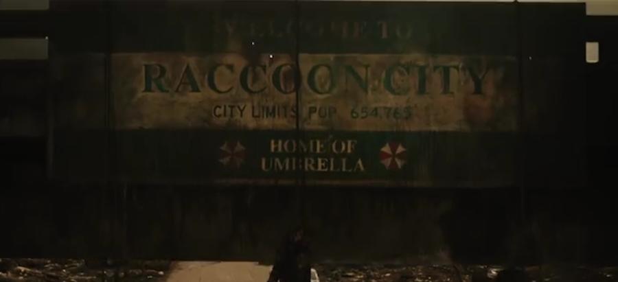 Кадр из фильма. Фото Скриншот трейлера