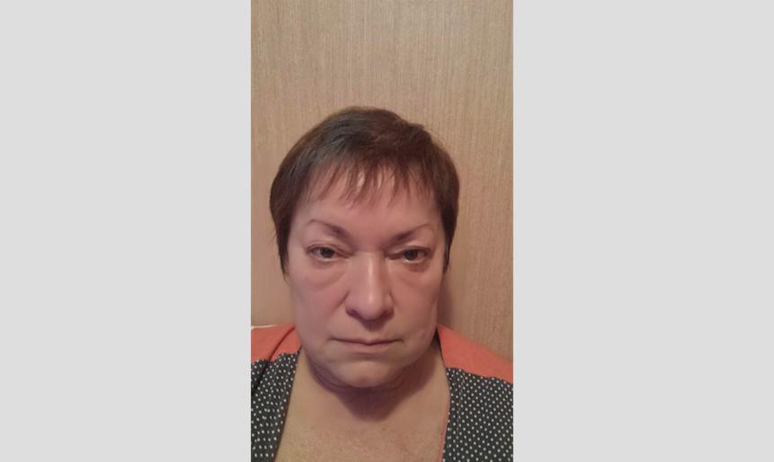 """Ольга Васильевна Новикова. Фото Личный фотоархив., """"Metro"""""""