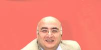 Вахтанг Джанашия: Весеннее обострение в Донбассе