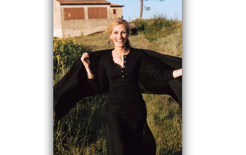 Джулия Робертс. Фото kinopoisk.ru