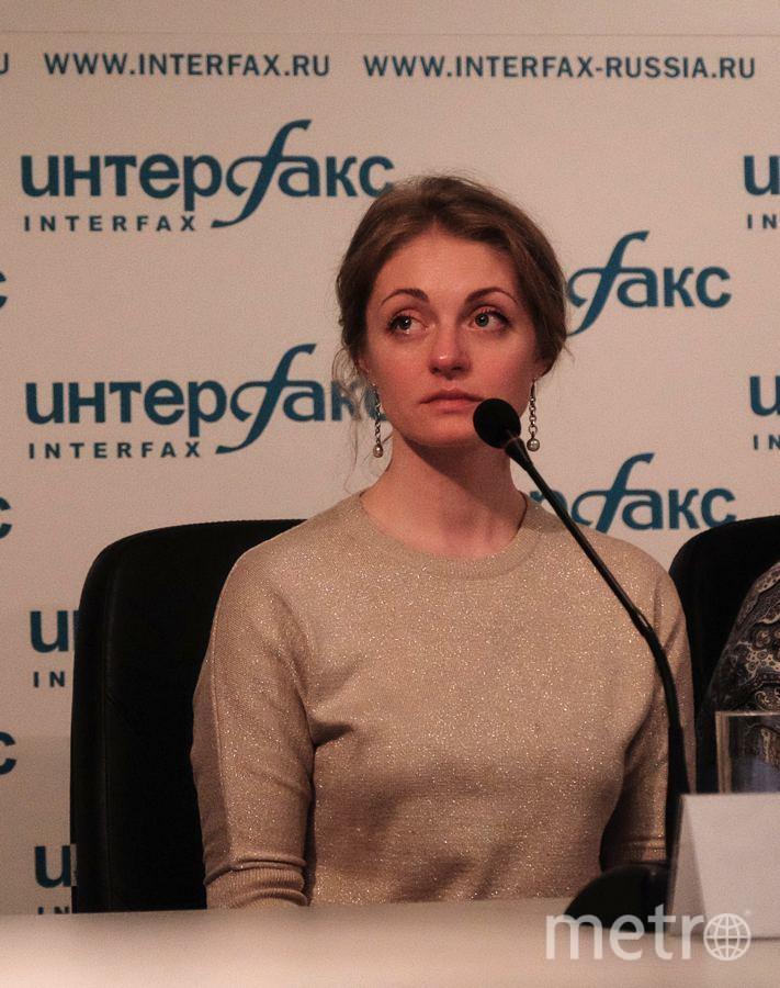 Окончено расследование дела первосвященника Грозовского, обвиняемого впедофилии