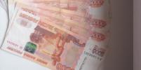 В Кремле забеспокоились из-за интенсивного укрепления рубля
