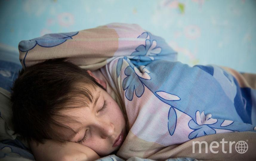 Старайтесь чаще стирать подушки. Фото Getty