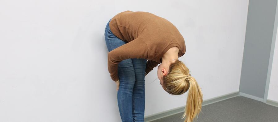 диетолог юлия бастригина ее программа похудения