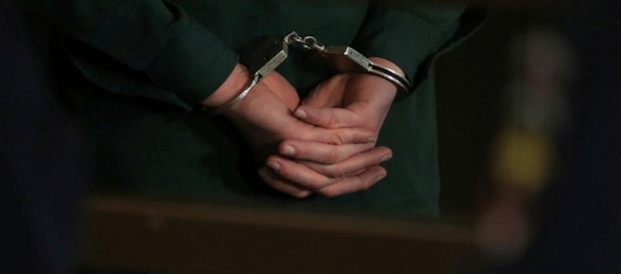 Архивное фото. Фото РИА Новости
