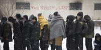 В этом году Германия вышлет рекордное число мигрантов