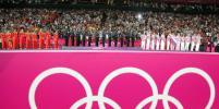 Уличенные в допинге российские легкоатлеты 20февраля сдадут медали