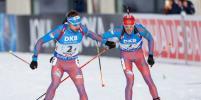 Привалов: Если биатлонисты не выиграли личные медали, значит были недостаточно готовы