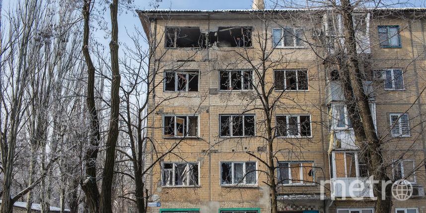 Через 5 лет общая стоимость московского жилья составит приблизительно 1 трлн долларов