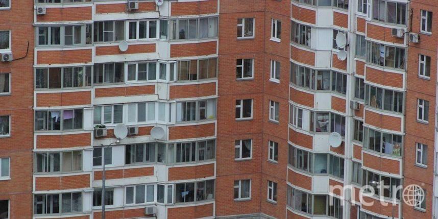 Москвич взял взаложники свою семью, чтобы сбежать вКНДР